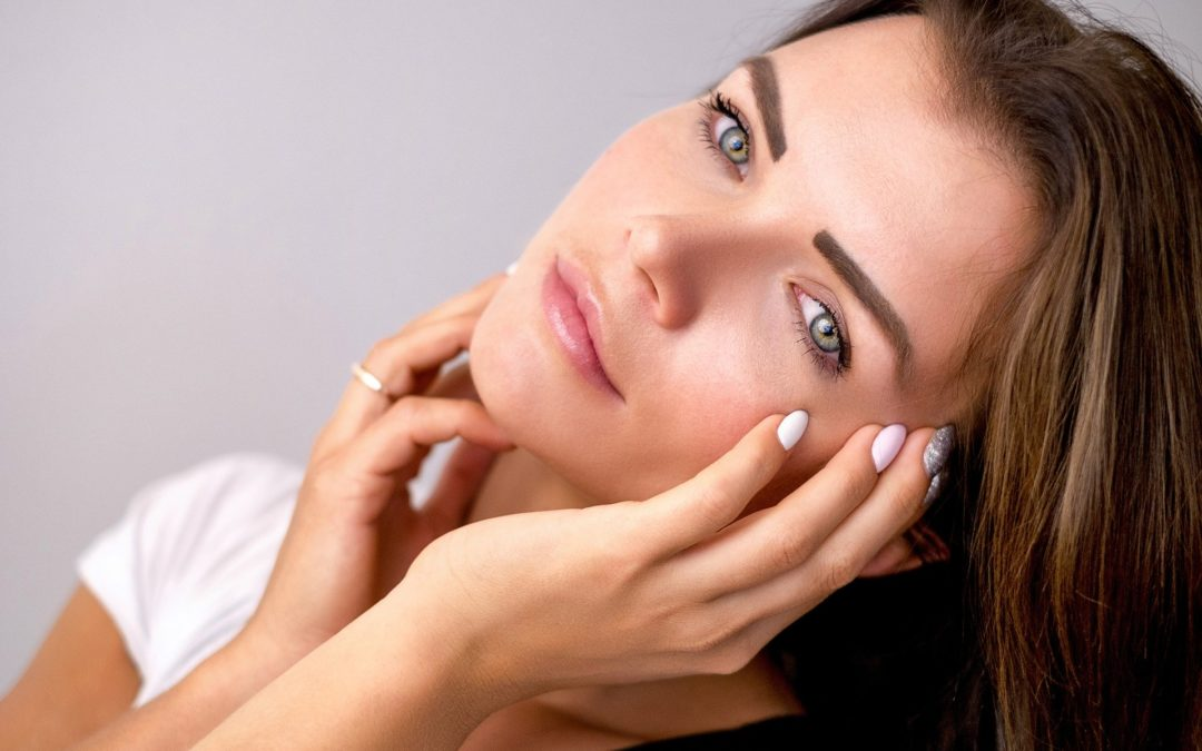 Neuromodulators: Wrinkles No More