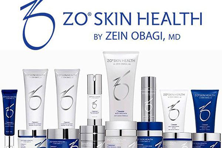 ZOproducts