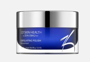 ZO Skin Health Exfoliating Pads