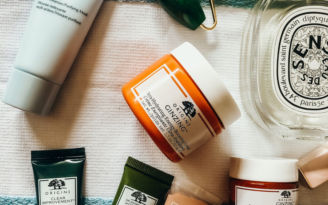 Mixology: Mixing of Skincare Ingredients (Dos and Don'ts)